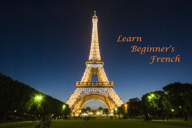 learn-french-2